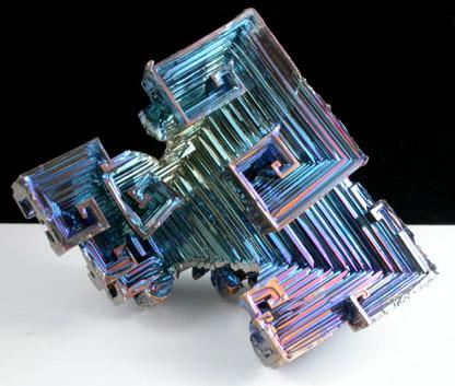 Bismuth buy