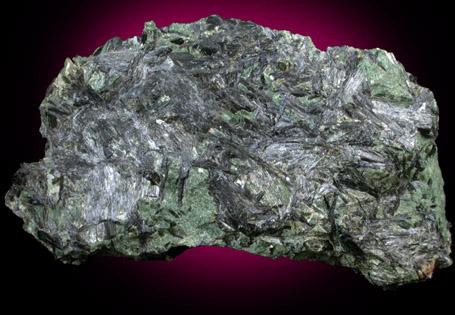 Glaucophane Mineral Specimen For Sale |Glaucophane Mineral