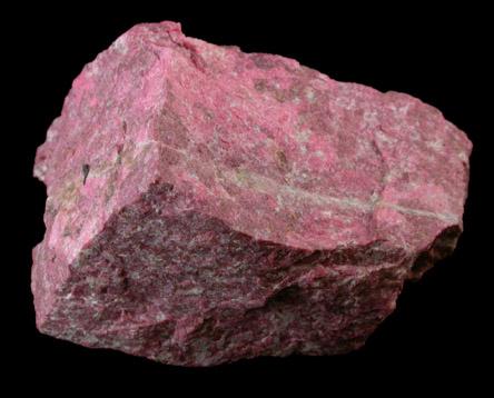 Photographs Of Mineral No 28779 Clinozoisite Var