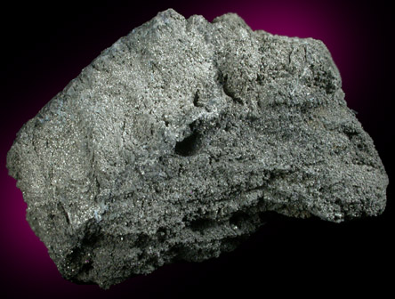mineral ridge hindu personals • the mineral calcite is a carbonate,  • examples of absolute dating  • valley and ridge has limestone, caves,.