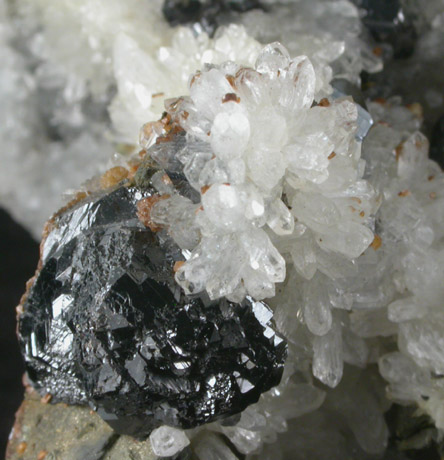 mineral black dating site Detailed description, properties, and locality information guide about the mineral apatite  please fill out the form below so we can update the site.