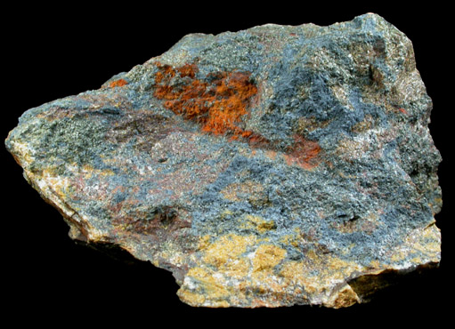 Glaucophane | mineral | Britannica.com |Glaucophane Mineral