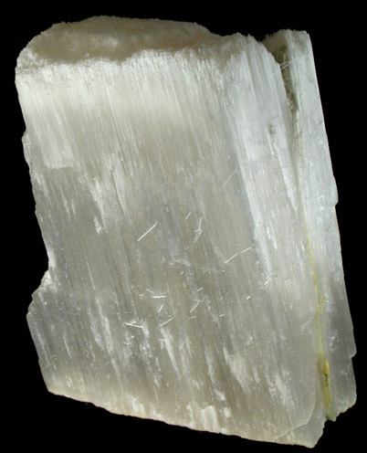 ulexite mineral - photo #8