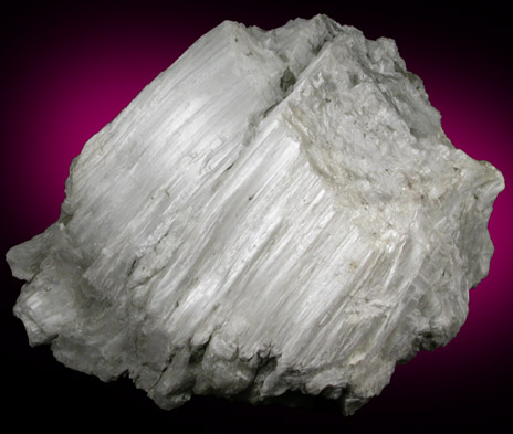 ulexite mineral - photo #6