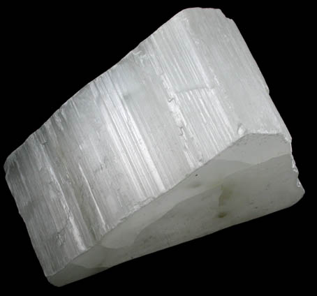 ulexite mineral - photo #24