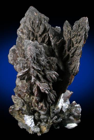 Namibia: Berg Aukas Lead-Zinc Mine to Re-Open Soon ...
