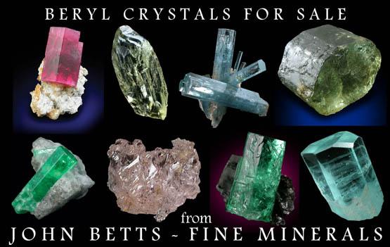 crystallized beryl for sale beryl crystals of aquamarine morganite